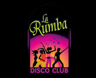 rumba discoteca, belen heredia, donde bailar en heredia