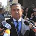 Alejandro Herrera:Activación sistema garantiza mayor nivel de seguridad del espacio aéreo