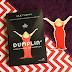 O filme de Dumplin' chega na Netflix ainda esse ano!