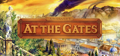 Jon Shafer's At the Gates Download