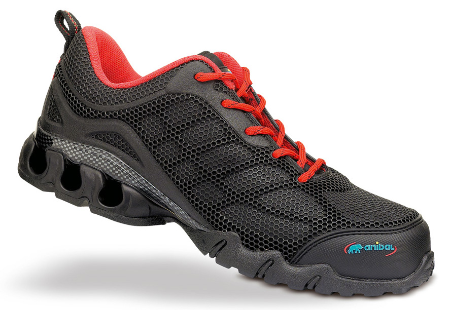 Más información : Zapato Deportivo Kronos - MARCA