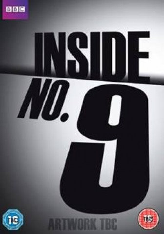 Inside No. 9 2016 : Season 3 - Full (1/NA)