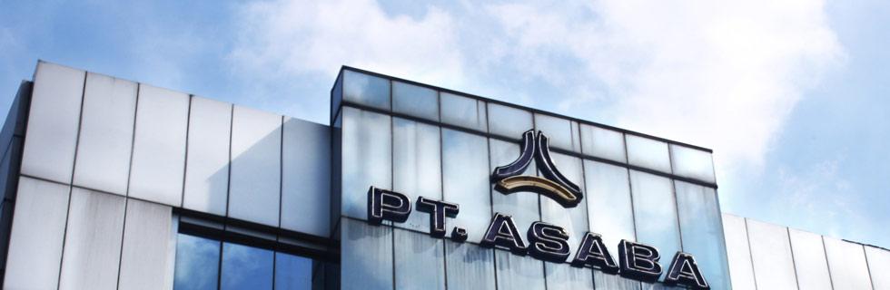 Lowongan Kerja SMK Terbaru PT Asaba Metal Industri 2018