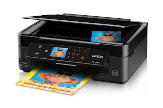 Epson XP-400 driver download Windows, Epson XP-400 driver download Mac, Epson XP-400 driver download Linux