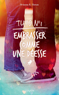 http://sevaderparlalecture.blogspot.ca/2018/05/tuto-1-embrasser-comme-une-deesse.html
