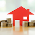 Secured Home Loans Will Give People What They Want