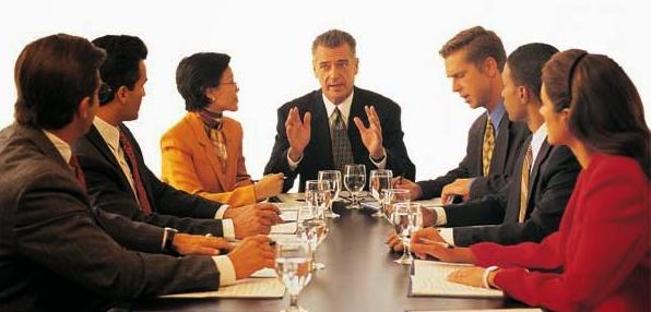 Tujuan Etika Bisnis