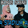 Lirik Lagu Cinta Stadium Akhir - Dimas Gepenk Cover