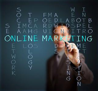 Sistemas de marketing para emprendedores