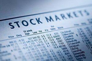 Migliori Azioni da Comprare S & P questa Settimana