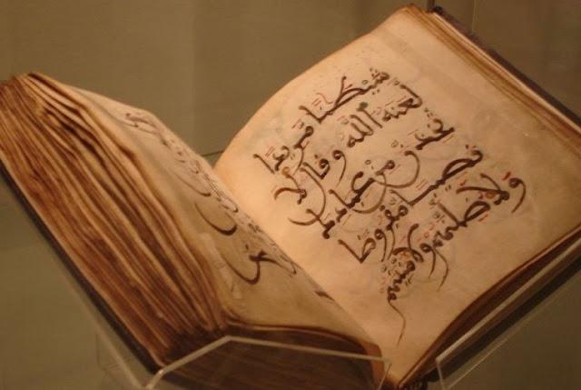 Download Terjemahan Kitab Minhajul Abidin