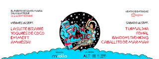 Fun Music Fest
