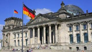 Ευρω-γερμανική ηθική