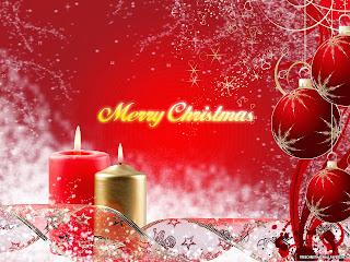 poemas+navidad+año+nuevo+fiestas