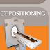 Aplikasi Android CT POSITIOINING yang sangat penting untuk radiografer