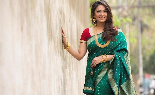 Afsana Ara Bindu Bangladeshi Actress Biography Hot Photos