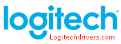 Logitech Drivers Download