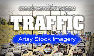 https://stockphotodesign.com/transportations/traffic/