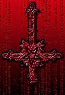 Sejarah, Misteri, Lambang dan Kesaksian Gereja Setan di Indonesia