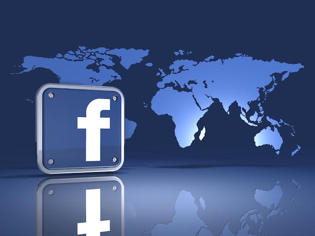 Facebook vua duoc cap phep su dung tien dien tu tai chau Au