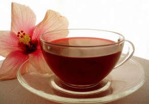 Тайские чаи и травы тайланда