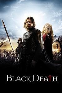 Watch Black Death Online Free in HD