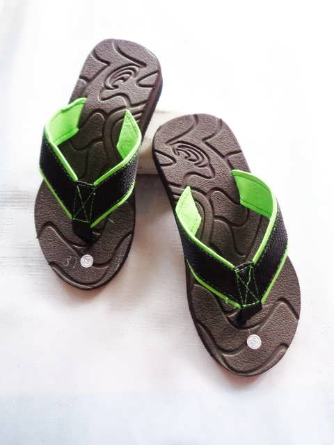 sandal Gunung Anak TG Gsj - Pabrik Sandal Jepit Murah