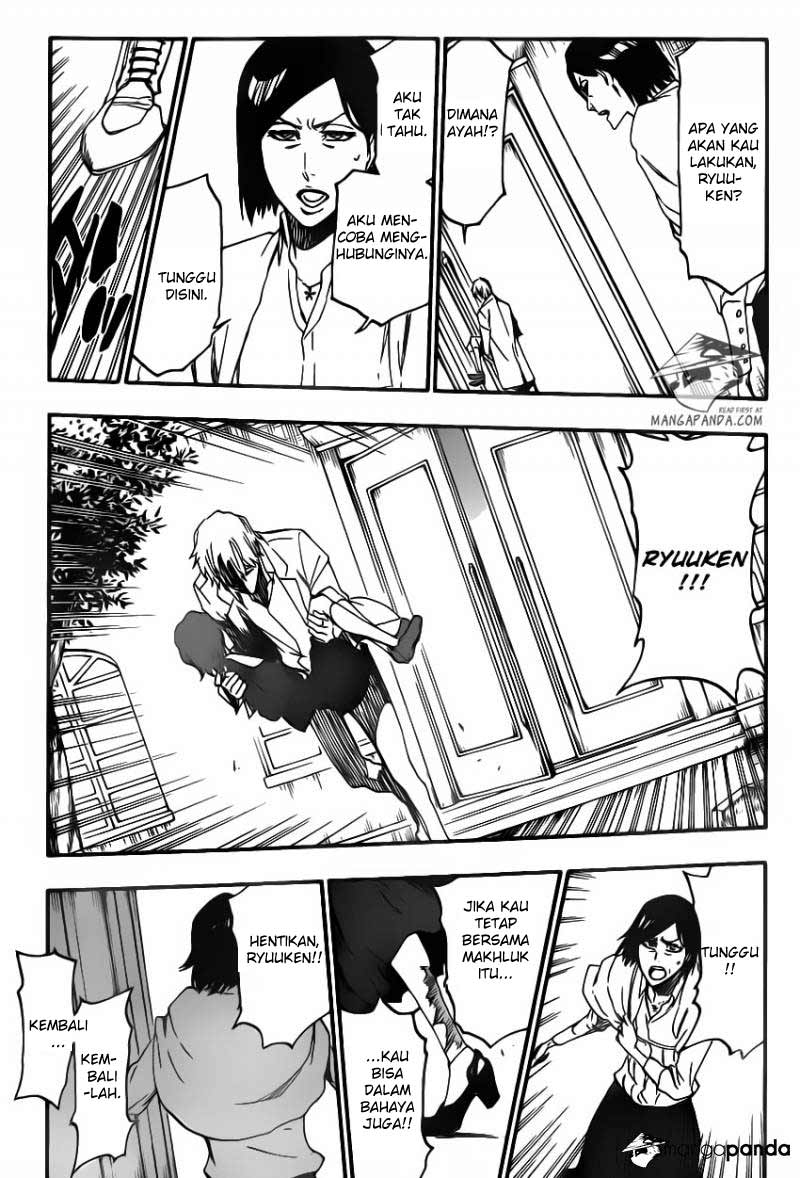 bleach bahasa indonesia 534 page 13