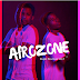 AfroZone Feat. Jerry - Loves EveryThing (Original Mix)
