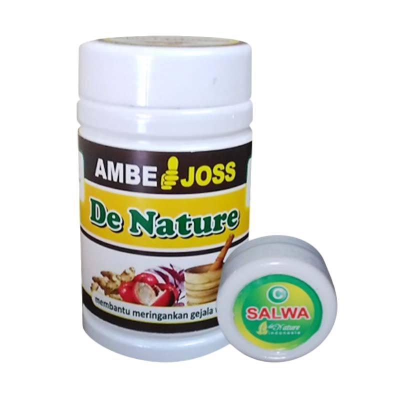 ramuan tradisional untuk mengobati ambeien ambejoss salep salwa di banyumas