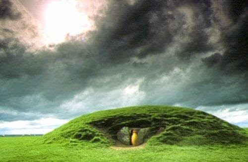 Hill-of-Tara-Dublin-Irlanda
