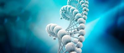 Material genetico y biologia celular