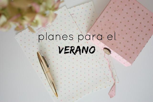 http://mediasytintas.blogspot.com/2015/07/planes-para-verano.html