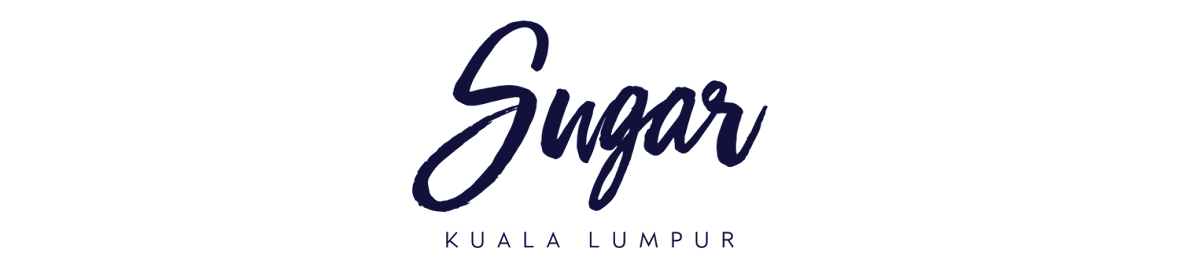 SUGAR.my | The trendiest desserts in the city of Kuala Lumpur