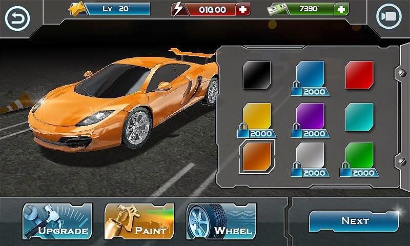 download game apk offline terpopuler