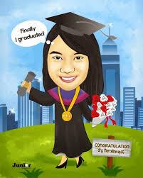 Soal Soal Expression Of Hope Congratulation Demi Yurfina S Blog