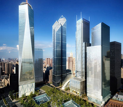 New York World Trade Centre Info And Pictures Fashion World