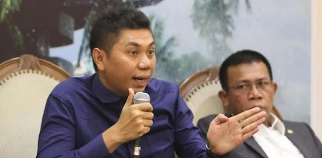 "Gaya Jokowi Ngumpat ""Sontoloyo"" Bakal Ditiru Rakyat"