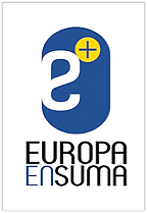 http://europaensuma.org/