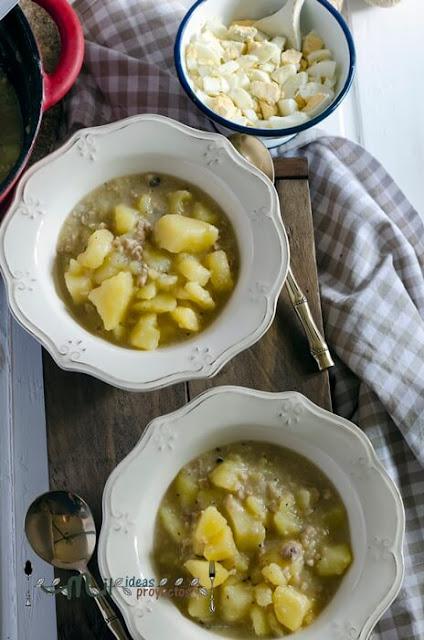 patatas-avellanas2
