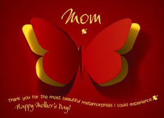 Happy-Mother's-Day-cards