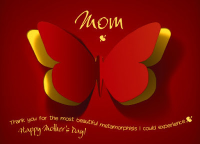 mothers day quotes%2Bcopy -