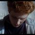 Ed Sheeran lançou clipe de Castle On The Hill e a gente amou!