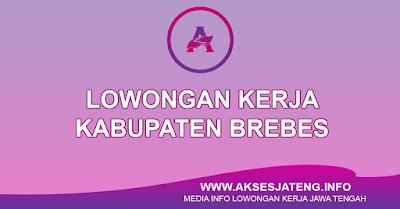 Kabupaten Brebes