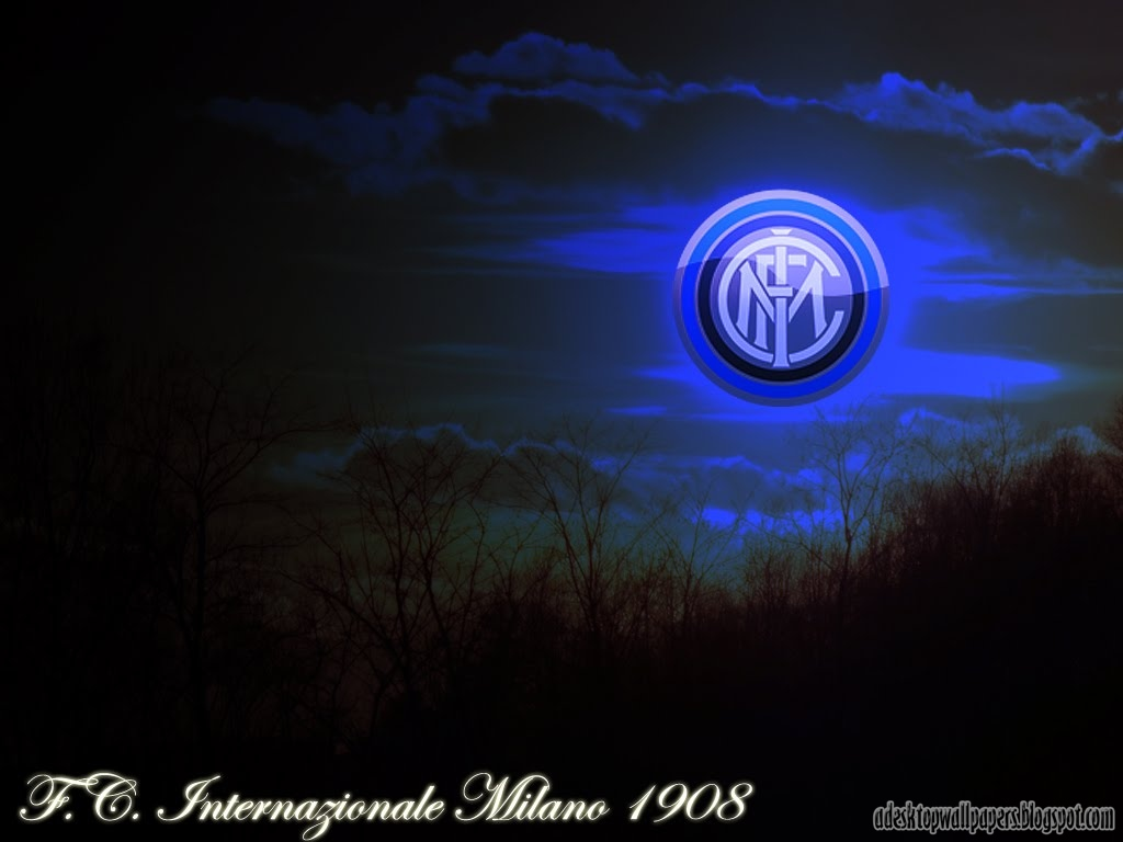 internationale milan football club desktop wallpapers