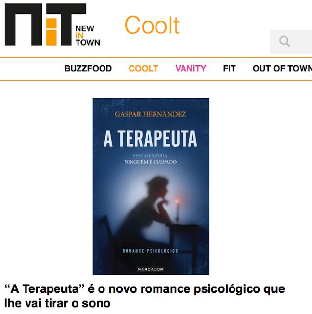 http://www.nit.pt/article/08-23-2016-a-terapeuta-e-o-novo-romance-psicologico-que-lhe-vai-tirar-o-sono
