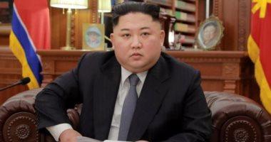 فوكس نيوز: زعيم كوريا الشمالية فى غيبوبة وفريق صينى يتولى علاجه