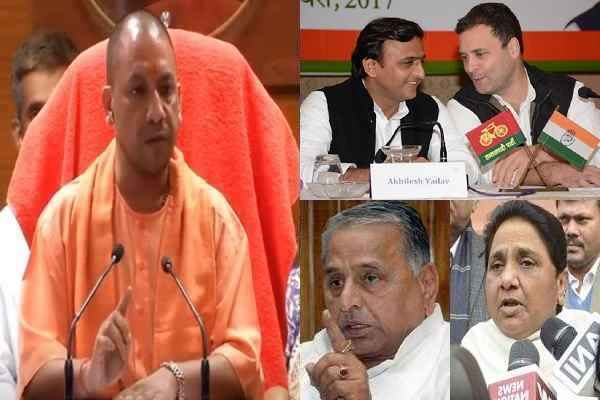 up-election-independent-candidates-win-in-nagar-panchayat-palika