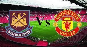 مباشر مشاهدة مباراة مانشستر يونايتد ووست هام يونايتد بث مباشر 10-5-2018 الدوري الانجليزي يوتيوب بدون تقطيع