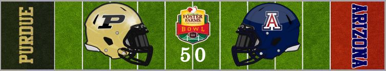 17+Foster+Farms+Bowl_sig.png